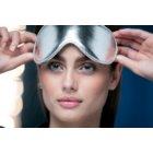 Lancôme Génifique Advanced Yeux Light-Pearl™ Augenmaske als Pflaster zur Verjüngung der Haut