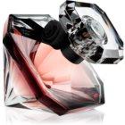 Lancôme La Nuit Trésor parfémovaná voda pro ženy 30 ml