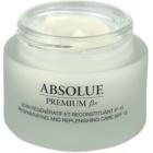 Lancôme Absolue Premium ßx Festigende Tagescreme gegen Falten LSF 15