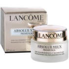 Lancôme Absolue Premium ßx crème raffermissante yeux