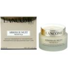 Lancôme Absolue Premium ßx nočný spevňujúci a protivráskový krém