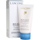 Lancôme Bocage krémový deodorant