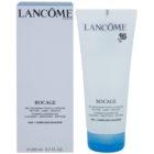 Lancôme Bocage pěnivý sprchový gel