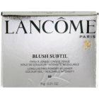 Lancôme Blush Subtil tvářenka