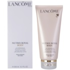 Lancôme Nutrix Royal Body obnovující tělové mléko pro suchou pokožku
