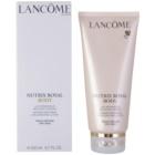Lancôme Nutrix Royal Body відновлююче молочко для тіла для сухої шкіри