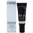 Lancôme Effacernes Longue Tenue anticearcan pentru ochi SPF 30