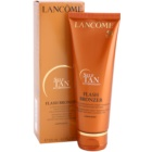Lancôme Flash Bronzer Self-Tanning Body Lotion