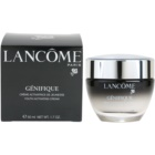 Lancôme Génifique Youth Activating Day Cream For All Types Of Skin