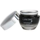 Lancôme Génifique creme de noite rejuvenescedor para todos os tipos de pele