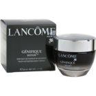 Lancôme Génifique nočna pomlajevalna krema za vse tipe kože