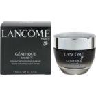 Lancôme Génifique crème de nuit rajeunissante pour tous types de peau