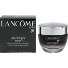 Lancôme Génifique noční omlazující krém pro všechny typy pleti