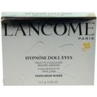 Lancôme Hypnôse Doll Eyes fard ochi