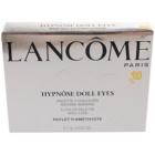 Lancôme Hypnôse Doll Eyes očné tiene