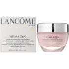 Lancôme Hydra Zen crema hidratante enriquecida para pieles secas