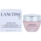 Lancôme Hydra Zen creme hidratante diário para pele mista