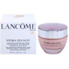 Lancôme Hydra Zen creme hidratante de noite para pele sensível e irritada
