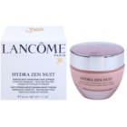Lancôme Hydra Zen noční hydratační krém pro citlivou a podrážděnou pleť