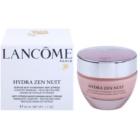 Lancôme Hydra Zen regenerierende Nachtcreme für alle Hauttypen, selbst für empfindliche Haut