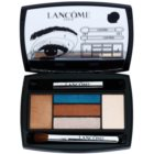Lancôme Hypnôse Palette paleta očních stínů 5 barev