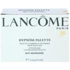 Lancôme Hypnôse Palette Eyeshadow Palette