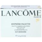 Lancôme Hypnôse Palette Paleta ochi umbre cu 5 nuante