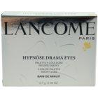 Lancôme Hypnôse Drama paletka očných tieňov