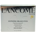 Lancôme Hypnôse Drama палітра тіней