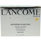 Lancôme Hypnôse Star paleta farduri de ochi