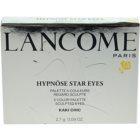 Lancôme Hypnôse Star paletka očných tieňov