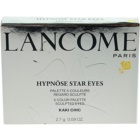 Lancôme Hypnôse Star szemhéjfesték paletta