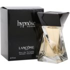 Lancôme Hypnôse Homme eau de toilette para hombre 75 ml