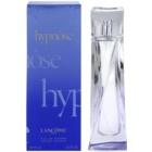 Lancôme Hypnôse Eau de Toilette for Women 75 ml
