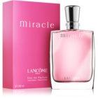 Lancôme Miracle woda perfumowana dla kobiet 100 ml