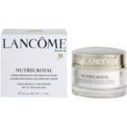 Lancôme Nutrix Royal охоронний крем для сухої шкіри