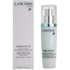 Lancôme Pure Focus Fluid für fettige Haut