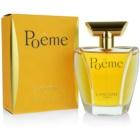 Lancôme Poême parfumska voda za ženske 100 ml