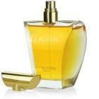 Lancôme Poême eau de parfum pentru femei 100 ml
