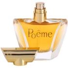 Lancôme Poême Eau de Parfum for Women 30 ml