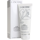 Lancôme Pure Empreinte Masque čistiaca maska pre mastnú a zmiešanú pleť