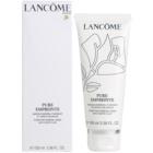 Lancôme Pure Empreinte Masque čisticí maska pro mastnou a smíšenou pleť