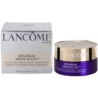 Lancôme Rénergie French Lift Nachtcreme mit Massagepad