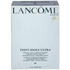 Lancôme Teint Idole Ultra Compact kompaktni puder za mat videz