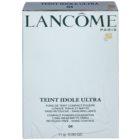 Lancôme Teint Idole Ultra Compact pudra compacta pentru un aspect mat