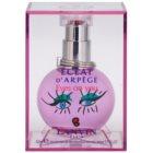 Lanvin Éclat d'Arpège Eyes On You parfémovaná voda pro ženy 50 ml