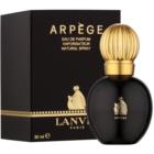 Lanvin Arpège Eau de Parfum para mulheres 30 ml