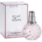 Lanvin Éclat de Fleurs parfémovaná voda pro ženy 50 ml