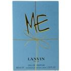 Lanvin Me Eau de Parfum für Damen 80 ml