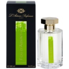 L'Artisan Parfumeur Fou d'Absinthe парфумована вода для чоловіків 100 мл